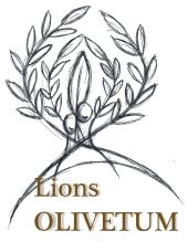 Lions Olivetum - Olj�nik Popetre